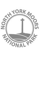 NYMNP5