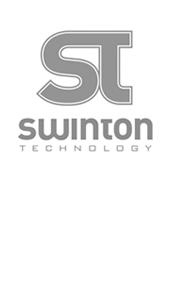Swinton Tech3